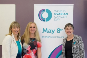 World Ovarian Cancer Day 0014