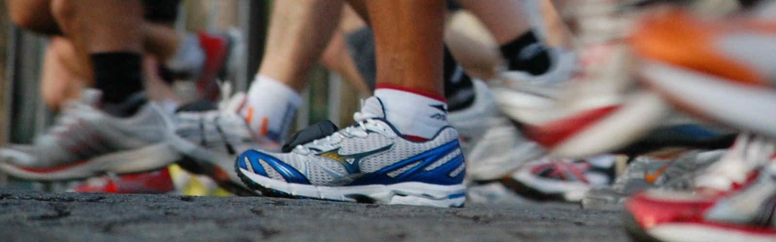 Marathon_shoes large