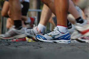 Marathon_shoes small