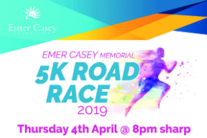 Emer Casey Race Poster 2019 cropped